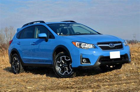 2016 subaru crosstrek specs 2018 subaru crosstrek specs info and update giosautocare org