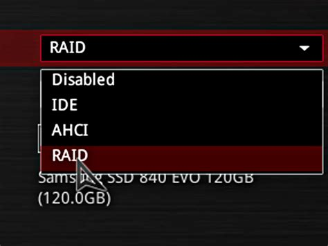 pubg linux how to set up raid 1 for windows and linux pc gamer