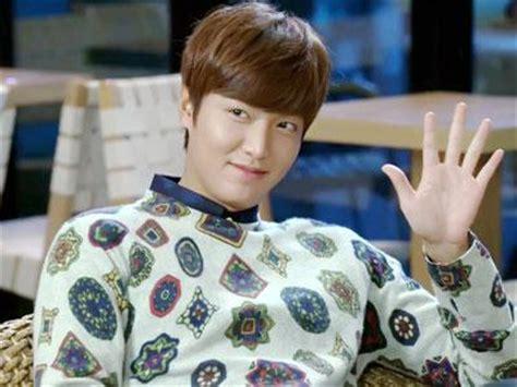 Cuci Gudang Korean Style Blus With Necklace Murah jual baju min ho min ho lelang baju baju karakter
