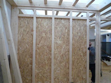 ufficio in legno ufficio in legno per lazioadisu progetto legno roma