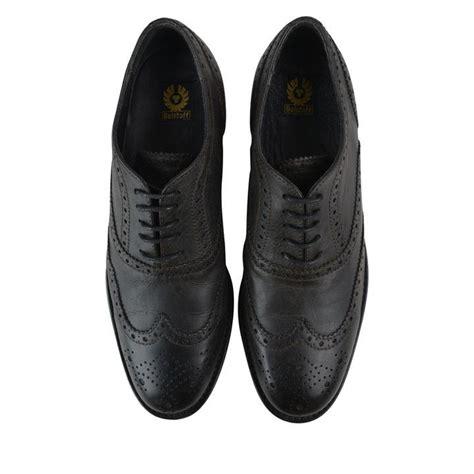 macys womens oxford shoes belstaff macy brogue oxford shoes