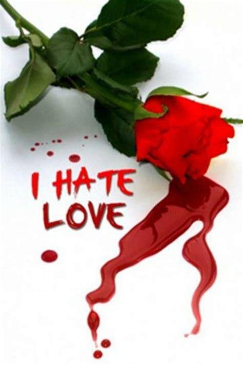 hate love wallpaper  mdmidol    zedge
