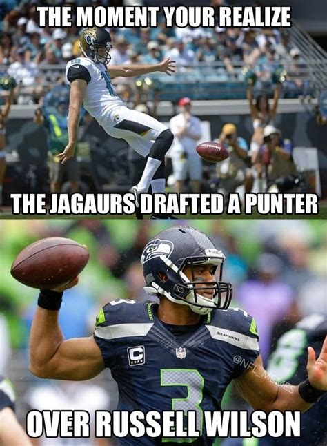 Funny Seahawks Memes - 538 best images about go hawks on pinterest