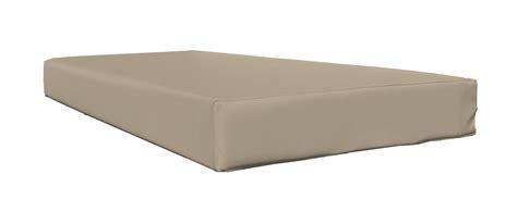 cojines para sofas baratos cojines para palets baratos great cojines para sof de