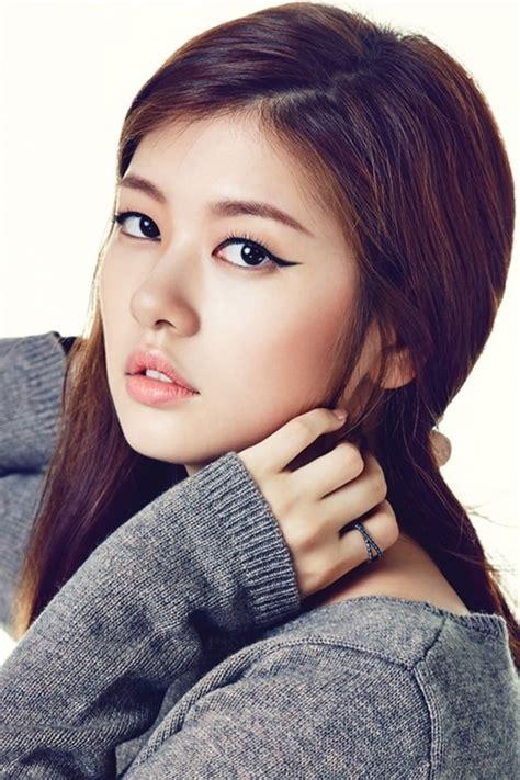 film drama korea jung so min jung so min 123 movies online