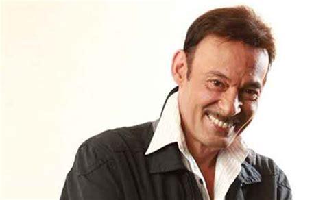 philippine actors who passed away filipino movie actor mark gil passes away at 52 emirates