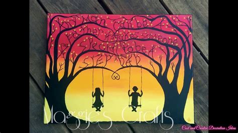 tips for painting cute painting ideas for canvas www pixshark com images