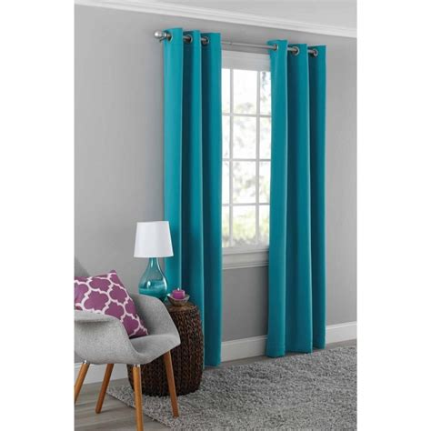 diy thermal curtains diy insulated curtains cool diy curtain efficiency fix