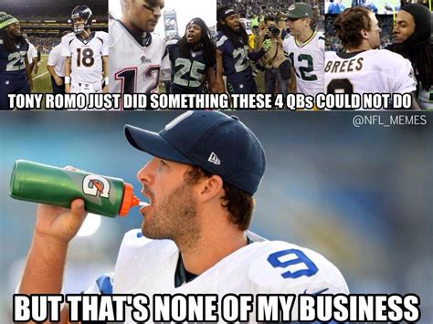 Memes About Dallas Cowboys - eagles super bowl trophy case memes