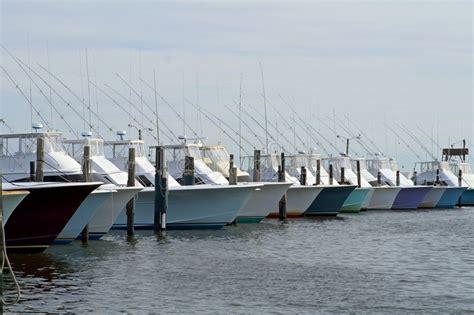 luxury deep sea fishing boat deep sea fishing boats stock photo image of luxury