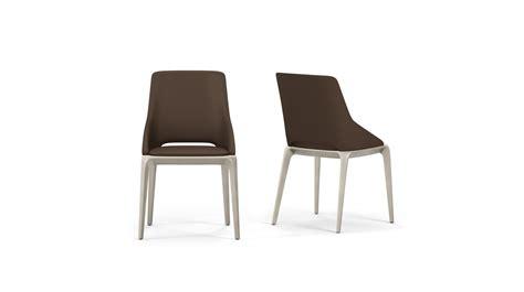 brio sit high chair brio chair roche bobois