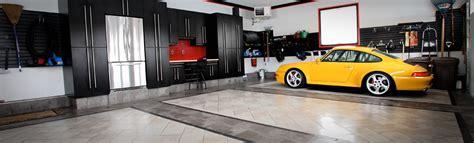 custom garage designs home page www garageguyz ca