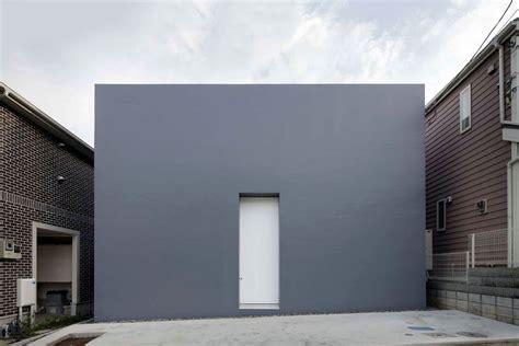 cube house cube house 小川晋一都市建築設計事務所