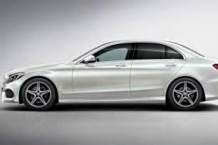 new mercedes c class 2014 release date price news and