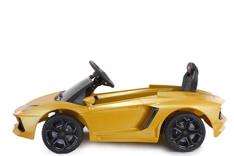 kid car lamborghini lamborghini cars for kids to drive go4carz com