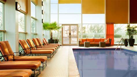 2 bedroom hotels in atlantic city 100 two bedroom suites in atlantic city book