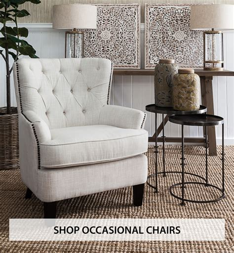 sofa outlet store online coricraft furniture store and manufacturer coricraft