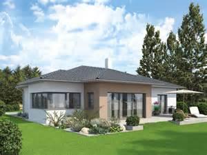 Carport And Garage Designs musterhaus bungalow s141 graz besichtigung planung