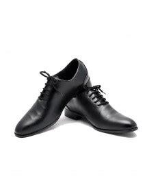 Sepatu Lacosta Kulit Asli Se024sepatu Kerja Kantor trend sepatupria foto sepatu model sekarang images