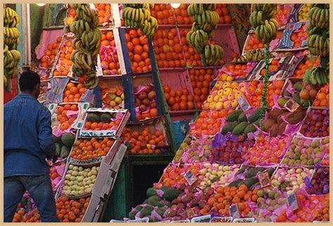 3 vegetables grown in mexico 37 best images about fruit markets of the world on