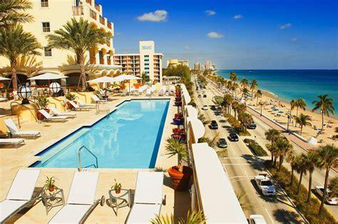 Spa Ft Lauderdale the atlantic hotel spa myfortlauderdalebeach resort