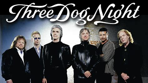 Convenience Store Floor Plans by Three Dog Night Friday June 14 2013
