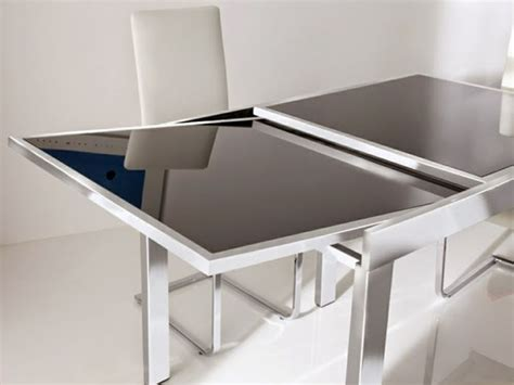 pedestal dining table for small spaces download