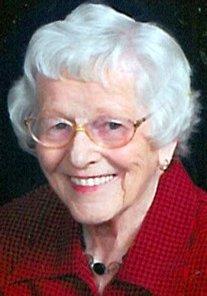 obituary for rhoda c gamble charles f snyder funeral home