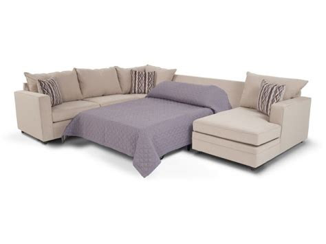 bob o pedic recliner 1000 ideas about sectional sleeper sofa on pinterest