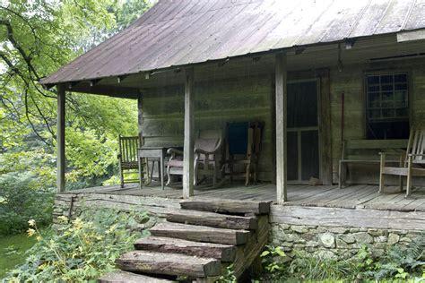 log cabin porch log cabin log cabin cooking rustic log cabins