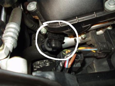 bmw z3 convertible top wiring diagram bmw z3 convertible