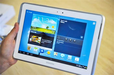 Galaxy Tab 2 Second Kaskus my new samsung galaxy tab 2 gaming on a samsung galaxy 2 tablet