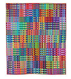 Kent Williams Quilts by 1000 Images About Kent Williams Quilts On