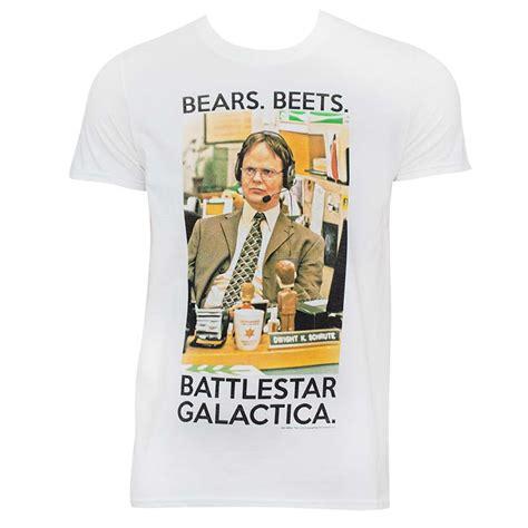 Office Hours Shirt the office battlestar galactica shirt
