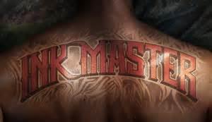 is ink masters fair to tattoo artists richmond tattoo shops