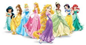 princess s design a dress for a disney princess