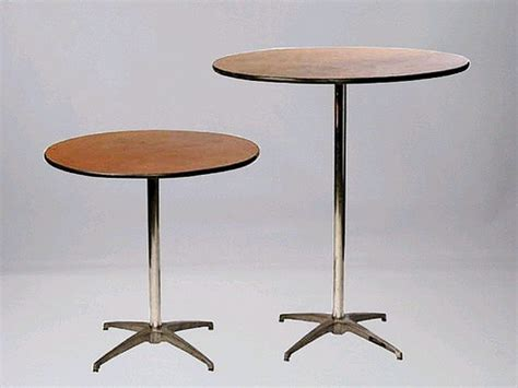 30 inch sit and stand up tables flickr