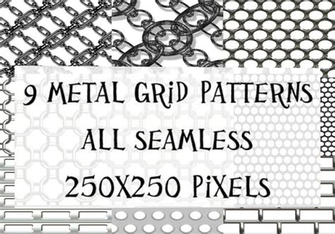 grid pattern en espanol metal grid patterns free photoshop patterns at brusheezy
