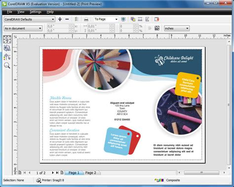 corel draw x7 italiano coreldraw graphics suite download