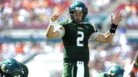 usf olympic bench former penn state usf qb steven bench jailed on felony
