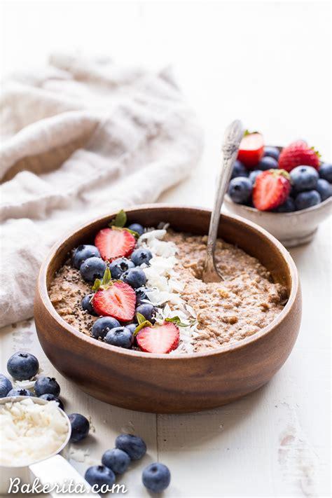non gluten grains whole 30 grain free cereal gluten free paleo whole30