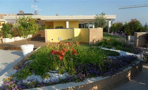 Come Sistemare Un Giardino by Top Progettare Un Giardino Ad Un Passo Dal Cielo With Come