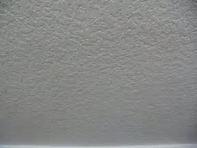 stipple ceiling texture stipple ceiling texture 171 ceiling systems
