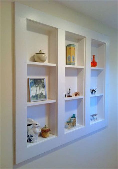 between stud shelves 25 best ideas about tv wall shelves on floating tv stand tv wall decor and tv shelving