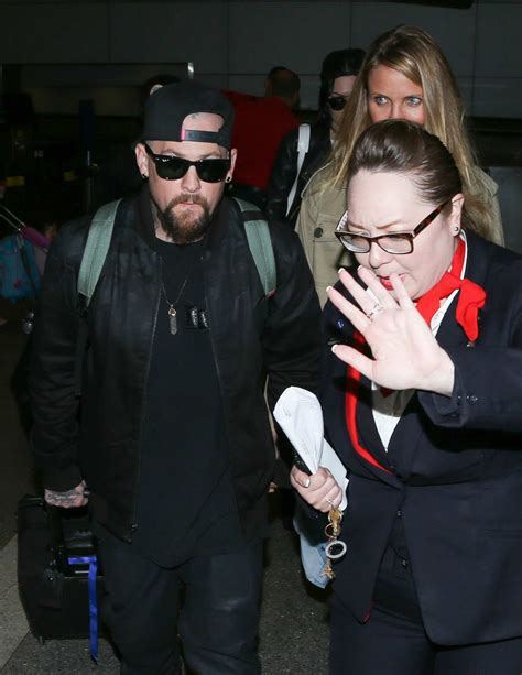 Benji Madden Cribs by Acol Bridge Bidding System Related Keywords Acol Bridge