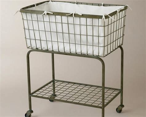 Ideas Design For Laundry Baskets On Wheels Using Laundry Basket On Wheels Best Laundry Ideas