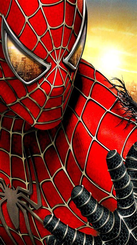 wallpaper hd android spiderman download spiderman wallpaper 10739200 1080 x 1920