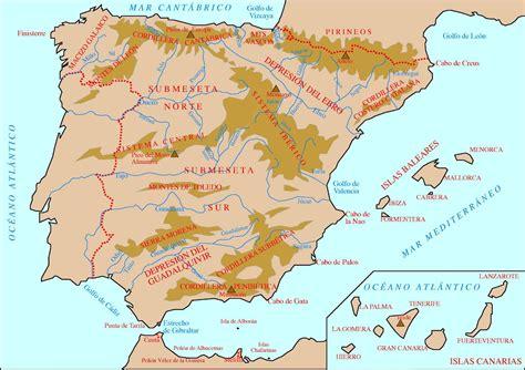 atlas geogrfico de espaa atlas geogr 225 fico