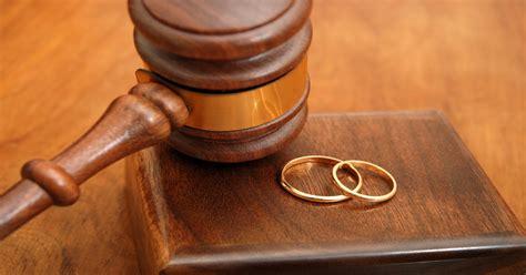 divorzio breve alla normativa divorzio breve come funziona guida alla nuova