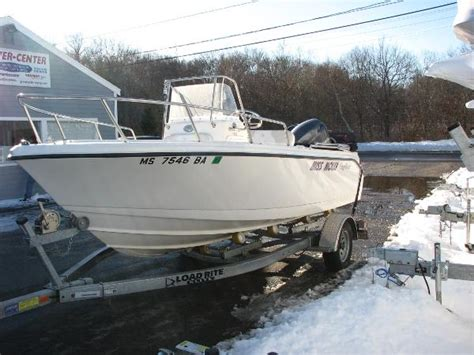 edgewater boat cushions 2013 edgewater 170cc asking 29 500 the hull truth
